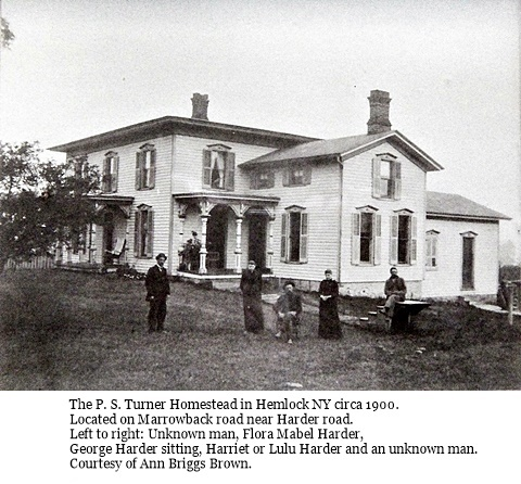 hcl_homestead_hemlock_turner_c1880_marrowback_and_harder_pic01_resize480x360