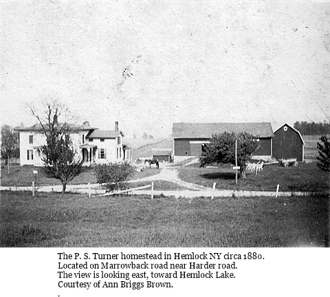 hcl_homestead_hemlock_turner_c1880_marrowback_and_harder_pic02_resize480x360