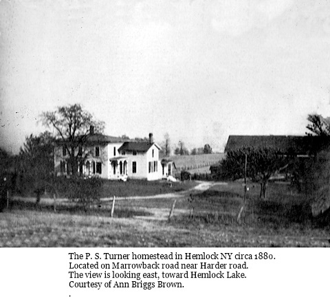 hcl_homestead_hemlock_turner_c1880_marrowback_and_harder_pic03_resize480x360
