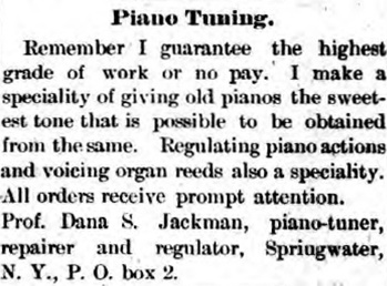 hcl_ad_jackman_piano_tuning_copy
