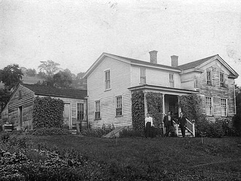 hcl_pic01_homestead_springwater_walbridge_north_main_st_resize480