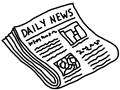 hcl_index_newspapers_120x90
