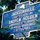 hcl_library_history_jacksonville_road_sign_80x80