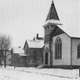 hcl_library_history_perkins_june_church_80x80