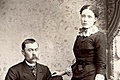 hcl_people_branch_henry_c_and_parshall_emily_a_120x80