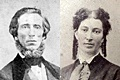 hcl_people_briggs_leonard_b_and_allen_mary_120x80