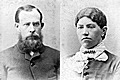 hcl_people_harder_george_w_and_turner_mary_a_120x80