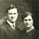 hcl_people_mather_olin_and_richardson_gladys_80x80