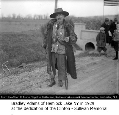 hcl_people_adams_bradley_1929_clinton_sullivan_dedication01_resize400x334