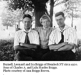hcl_people_briggs_burnell_leonard_and_ira_c1920_resize320x240