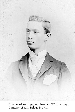 hcl_people_briggs_charles_a_c1894_resize320x426