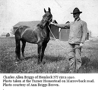 hcl_people_briggs_charles_with_horse_at_turner_farm_c1910_resize320x240
