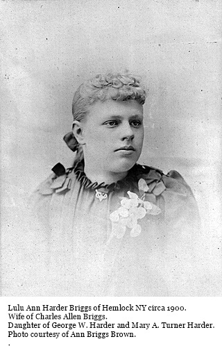 hcl_people_briggs_harder_lulu_ann_c1900_resize320x426