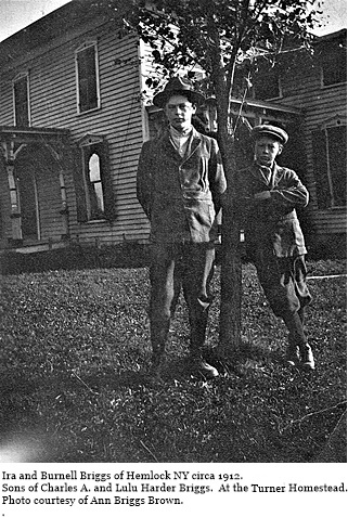 hcl_people_briggs_ira_and_burnell_at_turner_homestead_c1912_resize320x426
