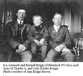 hcl_people_briggs_ira_leonard_and_burnell_c1918_resize320x240