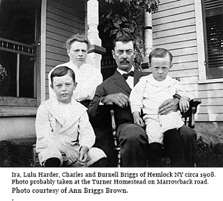 hcl_people_briggs_ira_lulu_charles_and_burnell_at_turner_house_c1908_resize320x240