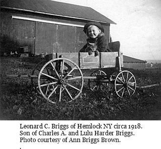 hcl_people_briggs_leonard_c_in_wagon_at_turner_house_c1918_resize320x240