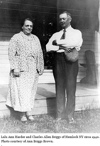 hcl_people_harder_lulu_and_briggs_charles_a_c1940_resize320x426