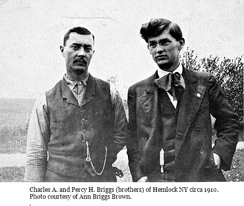 hcl_people_briggs_charles_and_percy_c1910_brothers_resize480x360
