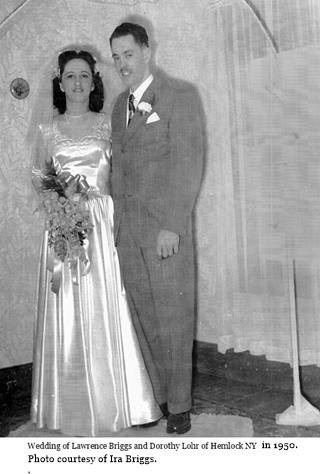 hcl_people_briggs_lawrence_g_and_lohr_dorothy_wedding_1950_resize320x438