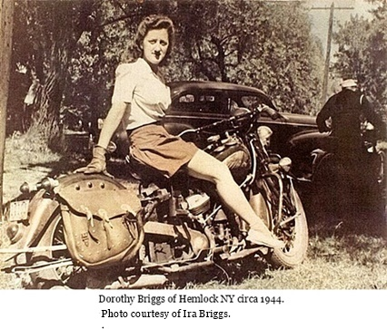 hcl_people_briggs_lohr_dorothy_on_motorcycle_1944_resize426x320