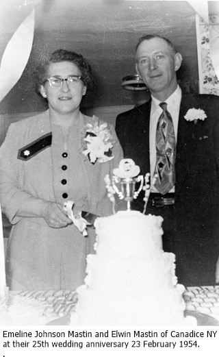 hcl_people_elwin_and_emeline_johnson_mastin_1954_25th_anniversary_resize320x476