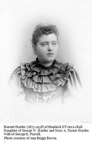 hcl_people_purcell_harder_harriet_c1898_resize320x426