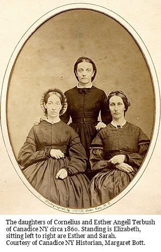 hcl_people_terbush_elizabeth_sarah_and_esther-daughters_of_cornelius_and_esther_c1860_resize320x426