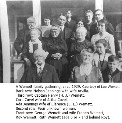 hcl_people_wemett_george_a_and_clemons_frances_family_gathering_1929_resize400x274
