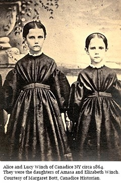 hcl_pic04_people_winch_alice_and_lucy_circa1864_resize240x320