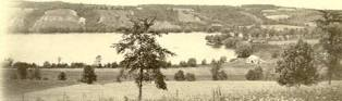 hcl_pic01_reservoir_history_brief_1900_hemlock_lake_resize314