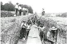 hcl_pic05_reservoir_history_brief_pipeline_resize228