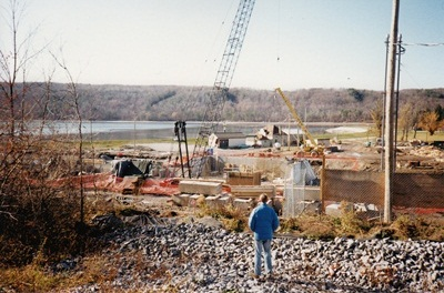 hcl_pic02_reservoir_hemlock_water_treatment_plant_1991_resize400