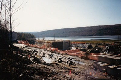 hcl_pic04_reservoir_hemlock_water_treatment_plant_1991_resize400