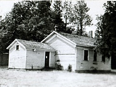 hcl_school_canadice_house_num07_240x180