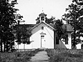 hcl_school_hemlock_news_article_1876_new_school_complete_120x90