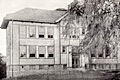 hcl_school_hemlock_news_article_1911_new_school_building_in_hemlock_120x80