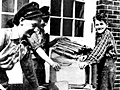 hcl_school_hemlock_news_article_1942_04_03_war_time_scrap_drive_120x90