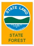 hcl_state_forest_sign1_ro014